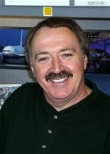 Raymond Feller