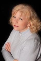 Sharon Ball