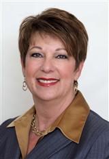 Barbara Racklin Bushnell