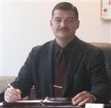 Michael Youssi