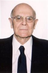 Benito Ortolani