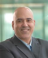 Hisham Elezaby