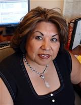 Paula Tackett