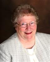 Barbara Zahn