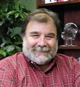 Gary Garoffolo