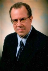 F. Michael Ferrante