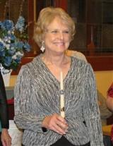 Joyce Mackenroth