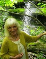 Maureen Walton