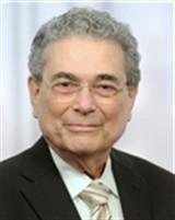 Robert Schamis