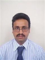 Praveen Kumar Gadale
