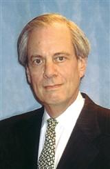 Gerald Marsden