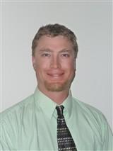 Russell Vadenais