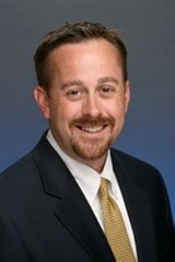 Judd Carothers