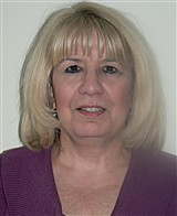 Laura Papas