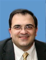 Joseph Gaeta