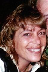 Julie Lahmer