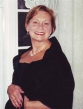 Helen Keiser-Pedersen