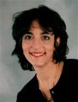 Andrea Isaacs