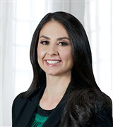 Melissa Marrero