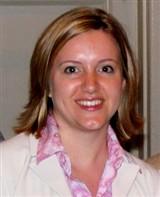 Sue Alice Sauthoff