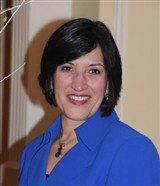 Theresa Magro