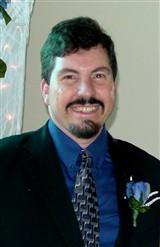 Peter Kappler