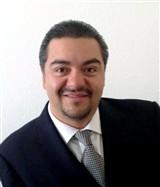 Rodolfo Galvez