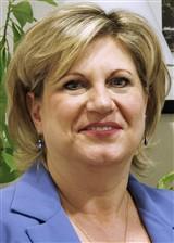 Cindy Kennedy