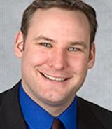 Andrew O'Connor