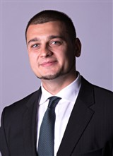 Peter Ratnikov