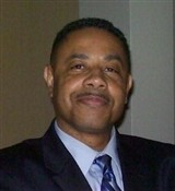 Ronnie Wallace