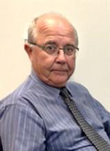 Eric Barraclough