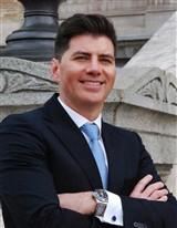 Benjamin Sada