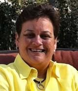 Donna Maertens