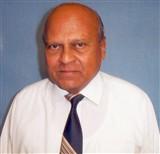 P Basker Vedamanikam