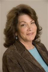 Judith Lazan