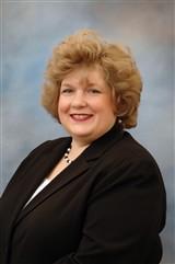 Susan Magee