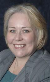 Vickie Barrow-Klein