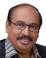 Sivaram Rajagopalan