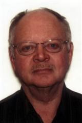 James Ostlie