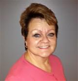 Nancy Kennard
