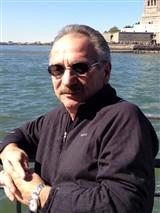 Frank Pasalano