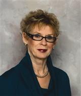 Margaret Barrie