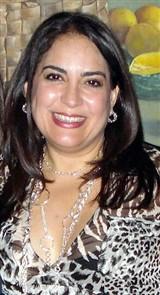 Nancy Valdez