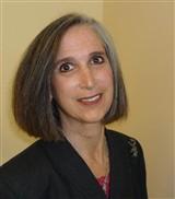 Lisa Markel