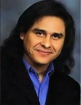 Carlos Nevarez