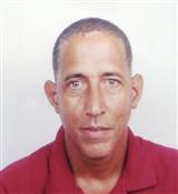 Jesus Espinosa