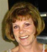 Diane Kahlich-Vitale