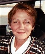 Debra Pearson