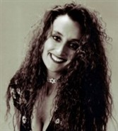 Monica Janus-Tischer